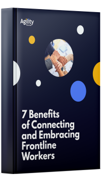The Benefits of Connecting and Embracing Remote workers