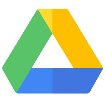 Google Drive with AgilityPortal